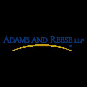 Adams Reese