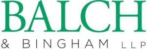 Balch Bingham
