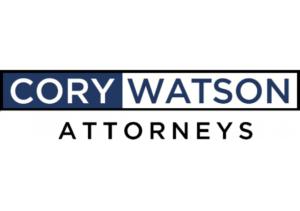 Cory Watson Attorneys