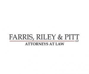 Farris Riley Pitt