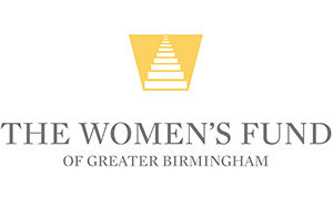 womens-greater-birmingham