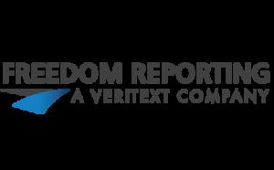 FreedomVeritextlockup_med
